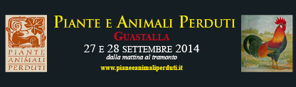 PianteAnimaliPerduti_set14