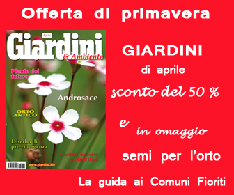 Pop-up_offertaGiardini_apr13