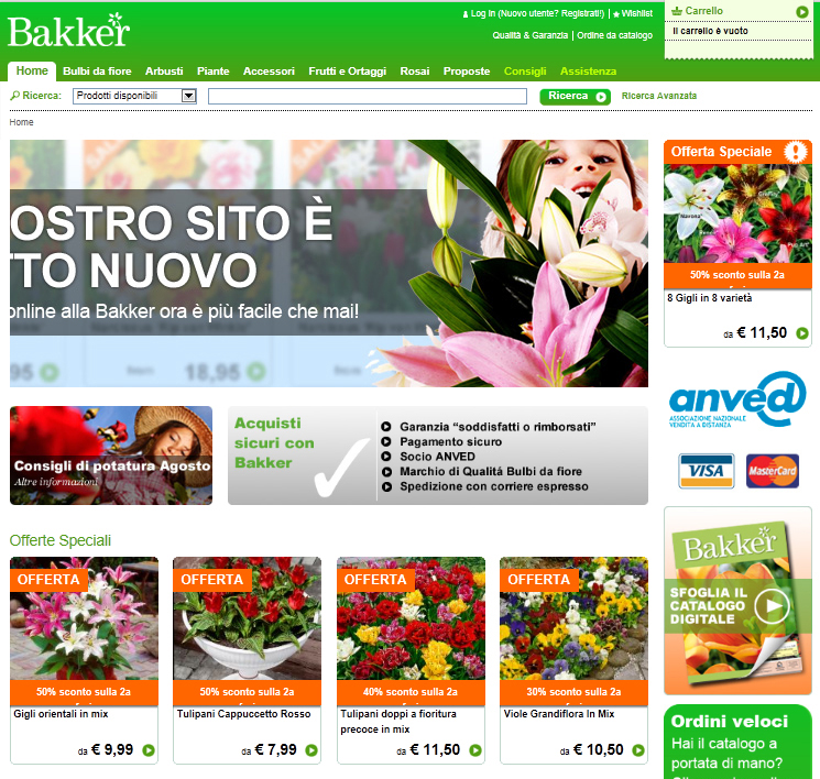 www.bakker-it.com