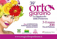 www.ortogiardino.it