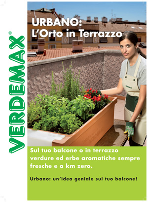 Verdemax_Tabellare_2013